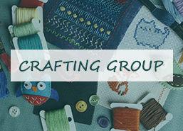 crafting-group.jpg