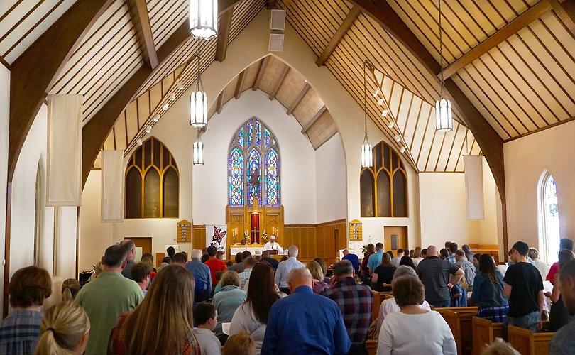 Worship-Center-Homepage.jpg