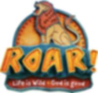 2019-VBS-ROAR.jpg
