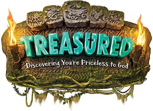 VBS_Treasured_Logo.jpg