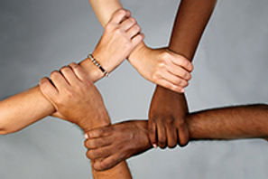 Racial-Justice.jpg