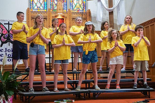 Music-Chapel-Choir.jpg