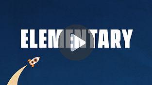 Sunday-School-Eleetary-Video-PLAY.jpg