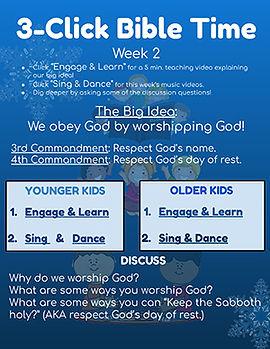 Road-Trip-Week-2_-3-Click-Bible-Time.jpg