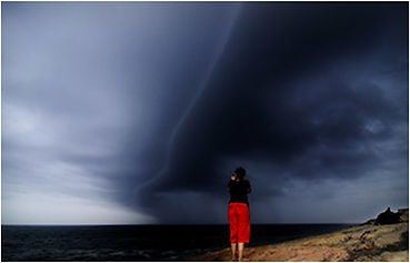 Serenity-in-the-Storm.jpg