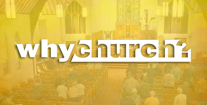 WhyChurch-Website-Image.jpg