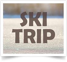 ski-trip2.jpg