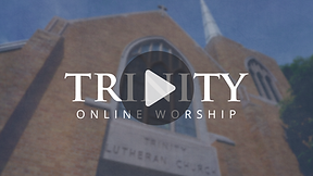 Online-Worship-Video-PLAY.png