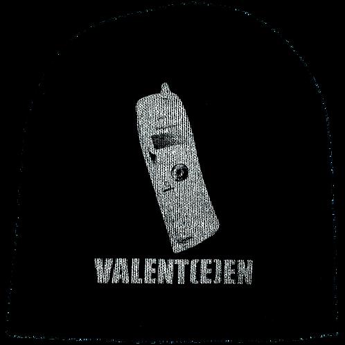CHROME PHONE