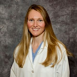 Dr._Karen_Roach_profile.jpg