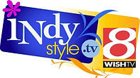 Indy-Style-logo-featured-800x450.jpg