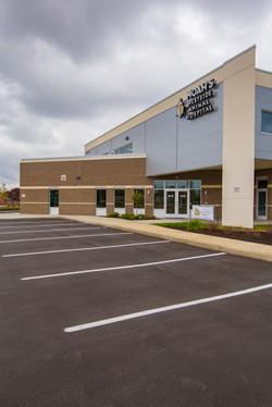 Noah's Westside Animal Hospital-6