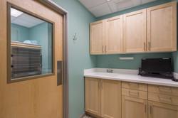 Noah's Westside Animal Hospital-53