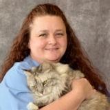 Tammy_Eavey_profile.jpg
