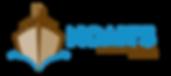 Noahs Animal Hospital - Blue-Brandywine-
