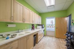 Noah's Westside Animal Hospital-60