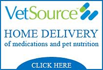 VetSource logo 2.png
