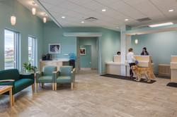 Noah's Westside Animal Hospital-8