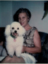 Anna and poodle 10182018.jpg