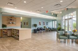 Noah's Westside Animal Hospital-9