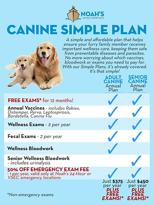 Canine Simple Plan 18X24 NEW.png