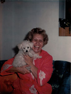 Anna and poodle 210182018.jpg