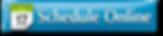 PEC_-_Button_-_Schedule_Online.png