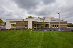 Noah's Westside Animal Hospital-3