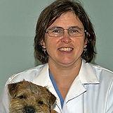Dr._Mary_Grabow_4_profile_edited.jpg