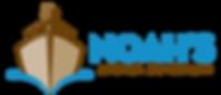 Noah's Logo