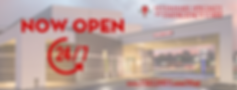 OPENING 24_7 January 13, 2020 (2).png
