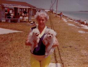 Anna and 2 poodles10182018.jpg