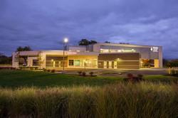 Noah's Westside Animal Hospital-85