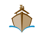 Noahs Animal Hospital Logo-FC-Icon.png