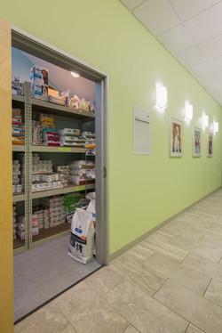 Noah's Westside Animal Hospital-50