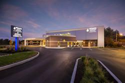 Noah's Westside Animal Hospital-84