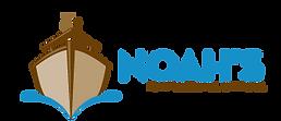 Noahs Animal Hospital - Blue-Stop 11-01.