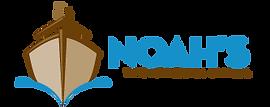 Noahs Animal Hospital - Blue-West Side-0