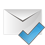 mail-check-icon.png
