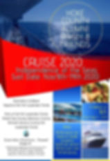 HCAA Cruise.jpg
