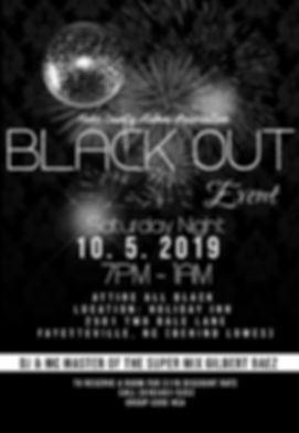 Blackout Final.jpg