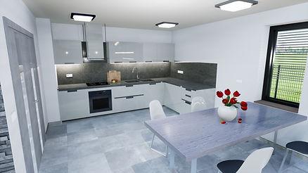 kuchyne_detail.jpg