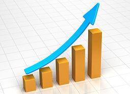 Positive Ergebnisse durch Content Marketing