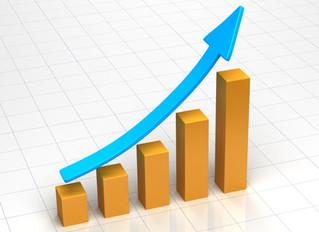 3 ideias para sair da crise e aumentar o faturamento de sua empresa