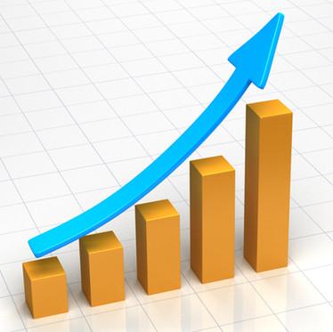 Vendas de Carros 0km disparam 37,8%