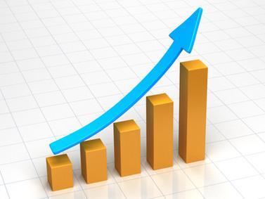 5 Marketing Analytics Numbers That Matter