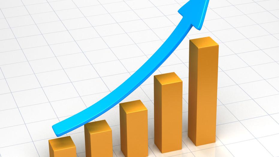 Guía Fiscal del Inversor español en Cuba
