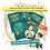 Thumbnail: Pack  5 affiches : Offre promotionnelle
