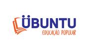 ubuntu-educacaopopular.png