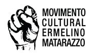 movimento-cultural-ermelino-matarazzo.pn